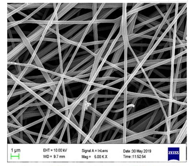 松湖神健纳米碳纤维膜介绍