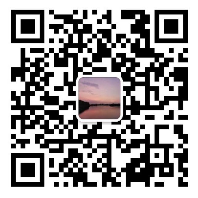 1598921720467164.jpg