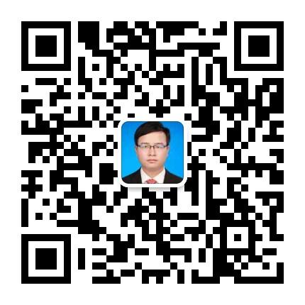 1600217355856816.jpg